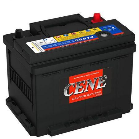 CENE 56514